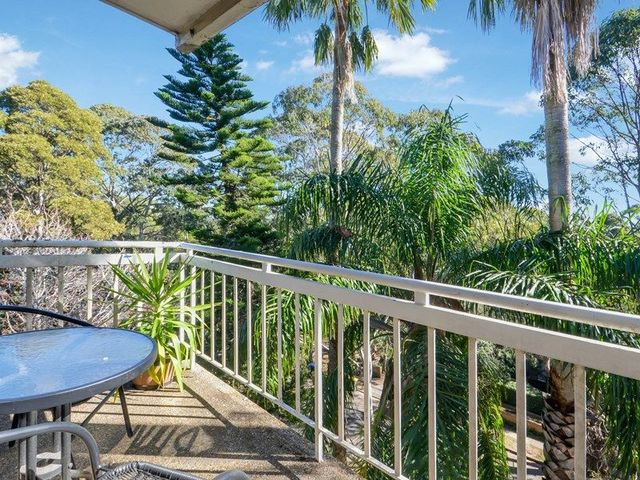 60/450 Pacific Hwy, NSW 2066