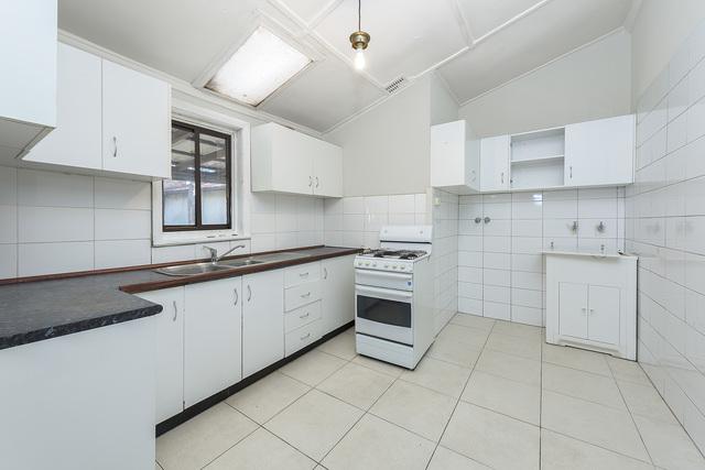 7 Crane Street, NSW 2140