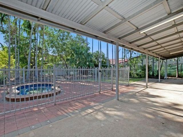 19 Clarence Street, NT 0812