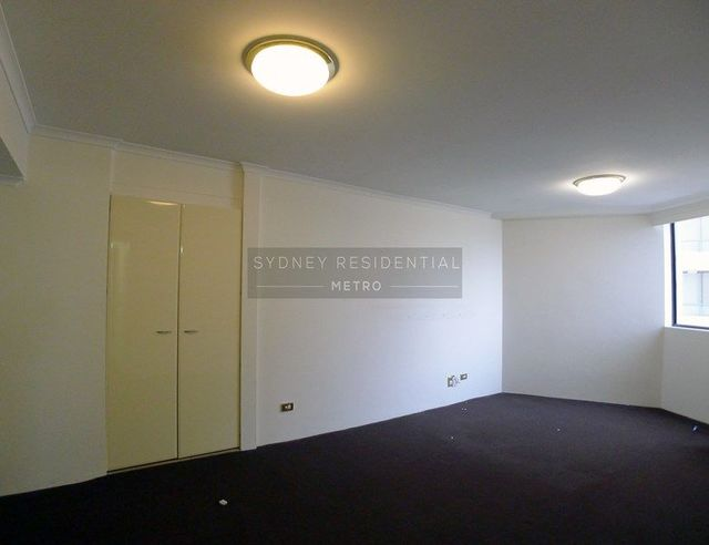 Level 18/317 Castlereagh  Street, NSW 2000