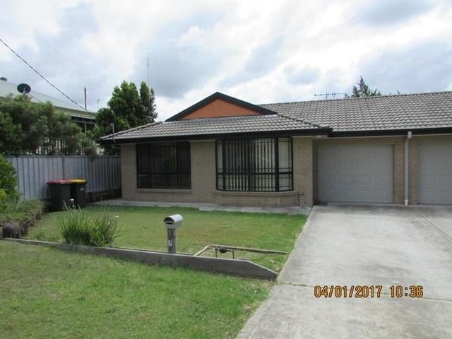7A Hampden Street, Kurri Kurri NSW 2327