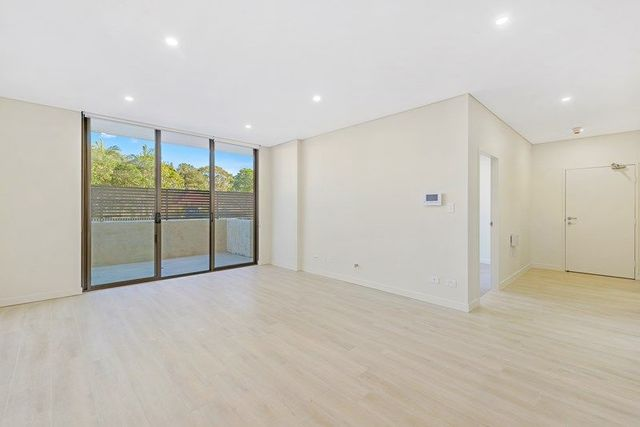 2/298 Taren Point Road, Caringbah NSW 2229