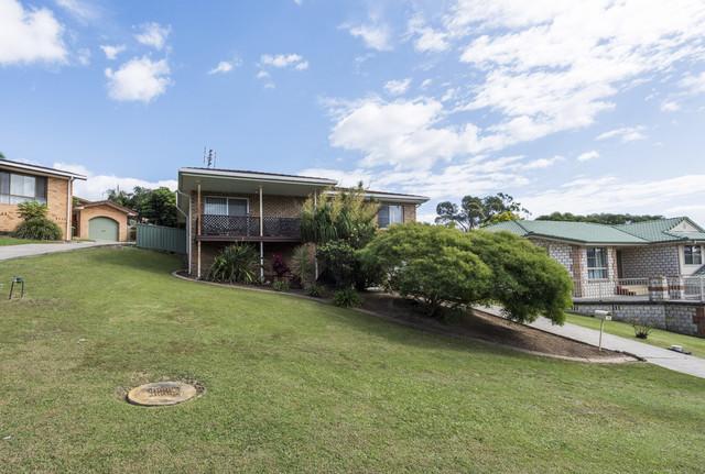 22 Moorhead Drive, South Grafton NSW 2460