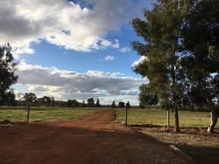 Farm 2055,28 Koonadan Road Leeton NSW 2705