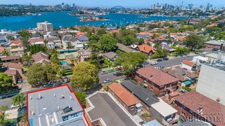 6/9 Wrights Road