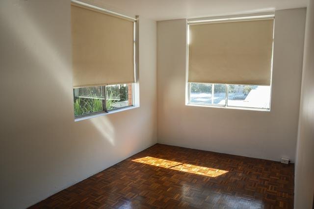 3/34 Ross Street, NSW 2037