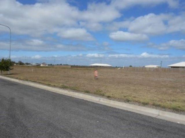 10 Tamarind Close, QLD 4807