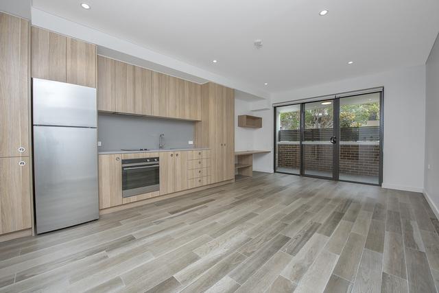 35 Gower Street, NSW 2130