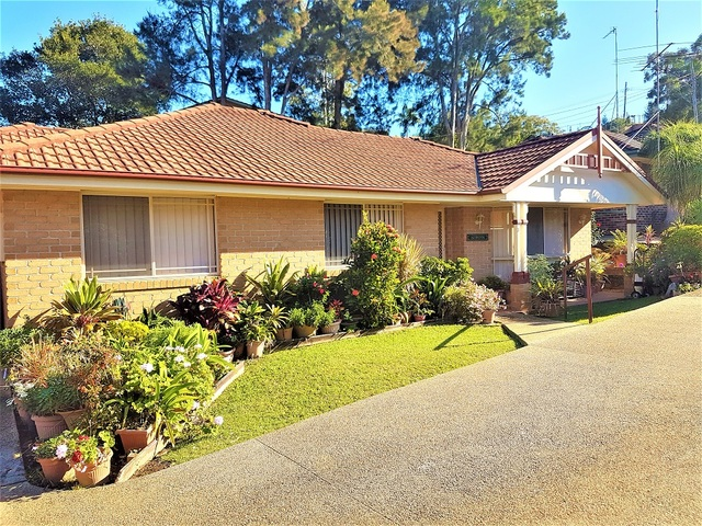 3/6 Bank Street, Nambucca Heads NSW 2448