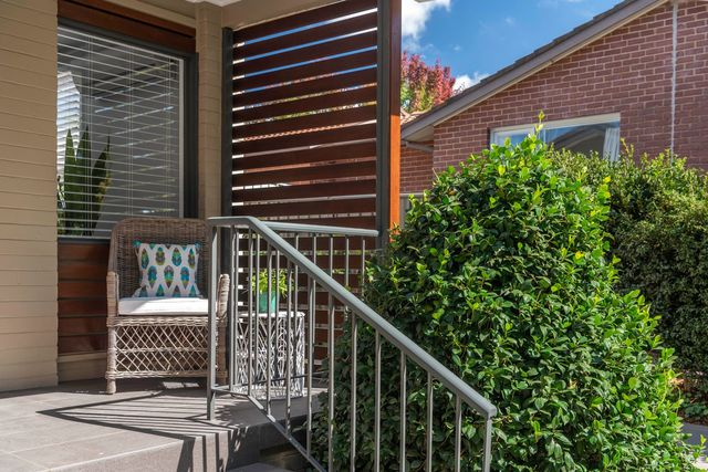104 Caley Crescent, ACT 2604