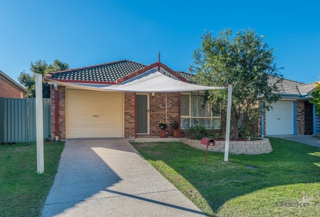 26 Turquoise Place, Wavell Heights QLD 4012