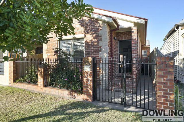 31 Holt Street, Mayfield NSW 2580