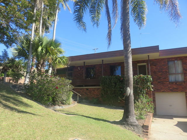 32 West Street, Nambucca Heads NSW 2448