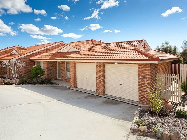 10/5 Weir Place, NSW 2620
