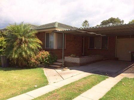20 Wilkinson Avenue, Birmingham Gardens NSW 2287