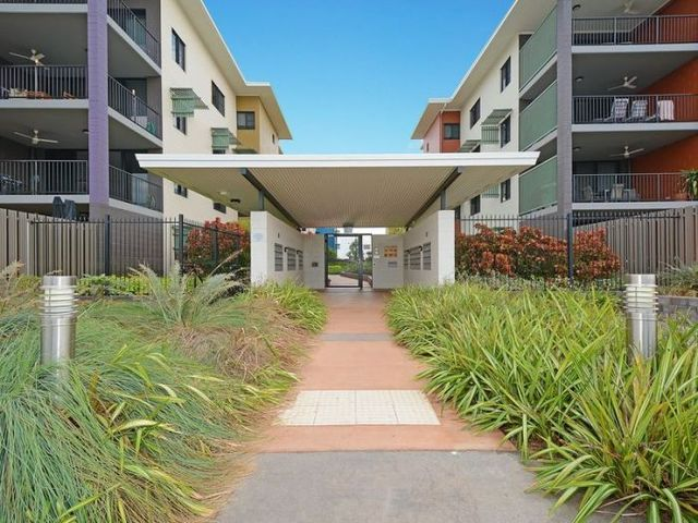 21A/174 Forrest Parade, Rosebery NT 0832