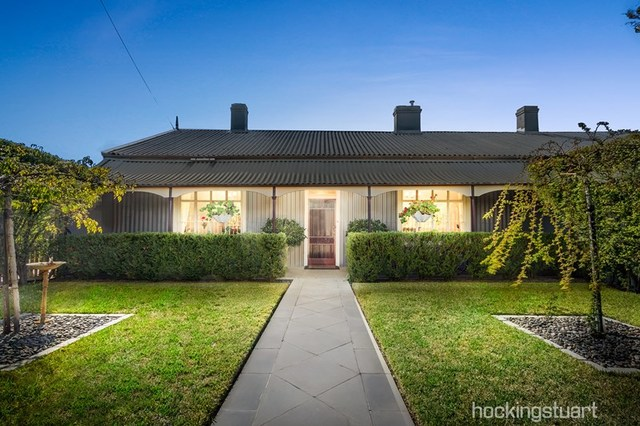 183 Brunswick Road, Brunswick VIC 3056