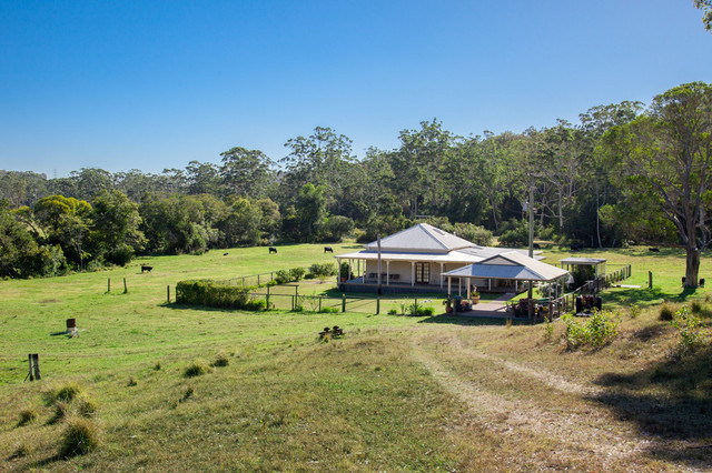 124 Dog Hole Road, Black Hill NSW 2322