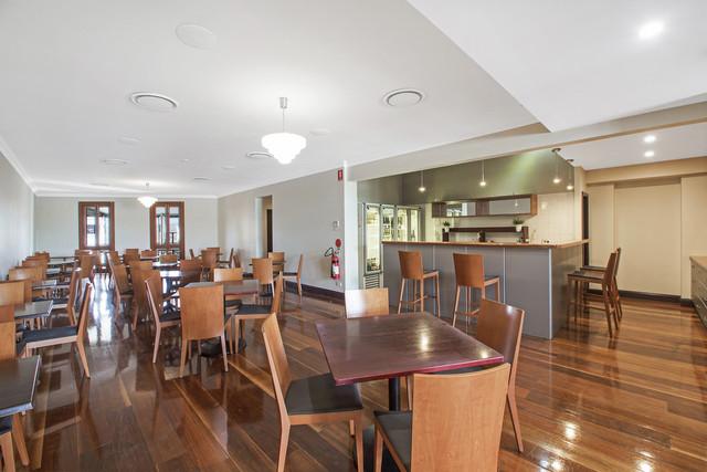85 John Street, Singleton NSW 2330