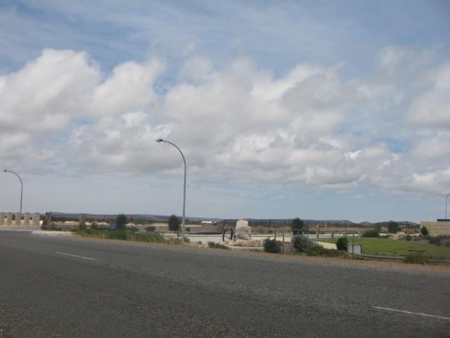 Lot 772 Craike Way, Green Head WA 6514