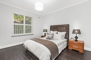 6/499 New South Head Road