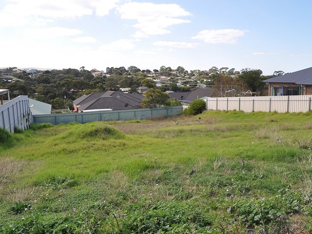 36 - Lot 6 Greenhills Road, Victor Harbor SA 5211