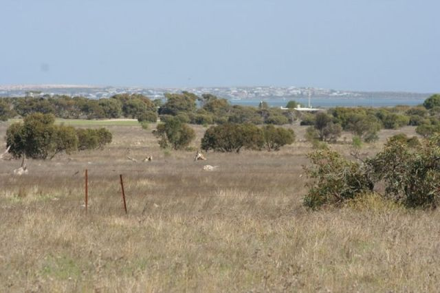 Lot 1 and 2 Pygery-Pt Kenny Road, Port Kenny SA 5671