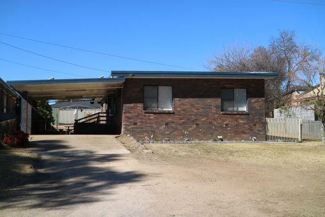 155 Cramsie Crescent, NSW 2370