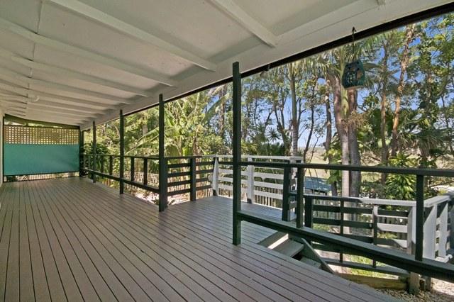 152 Centenary Heights Road, Coolum Beach QLD 4573