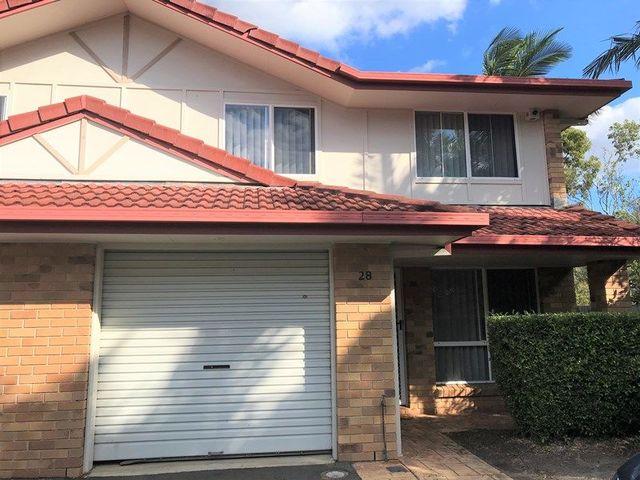 28/122 Johnson Road, Hillcrest QLD 4118