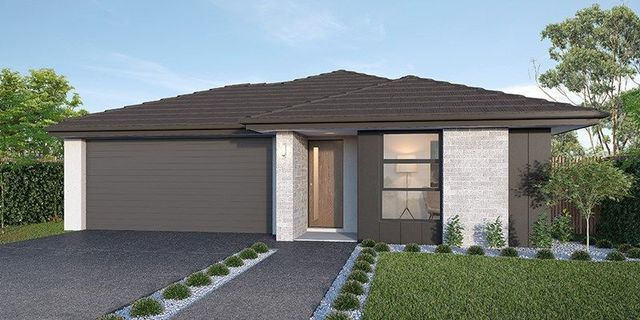 Lot 1453 Scenery Dr, VIC 3978