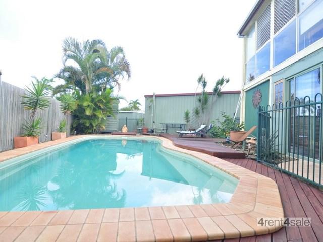 10 Luderick Lane, Tin Can Bay QLD 4580