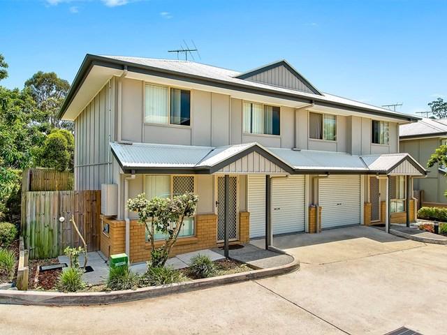 15 Sally Drive, Marsden QLD 4132