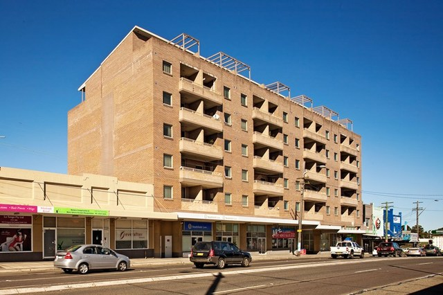 46/320a-338 Liverpool Road, Enfield NSW 2136