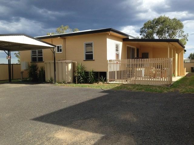 1&2/3 Robinson Street, Inglewood QLD 4387