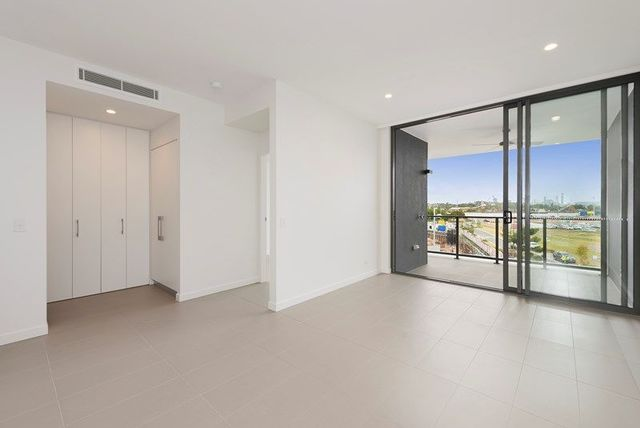 5405/331 Macarthur Avenue, QLD 4007