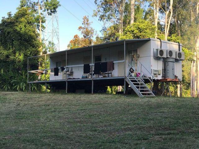 Lot 9 Bauhinia Drive, QLD 4816