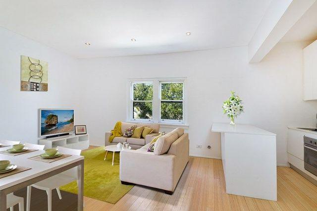 2/28 O'Donnell Street, North Bondi NSW 2026