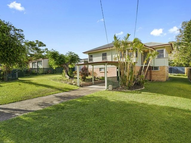 92 Mons Road, QLD 4152
