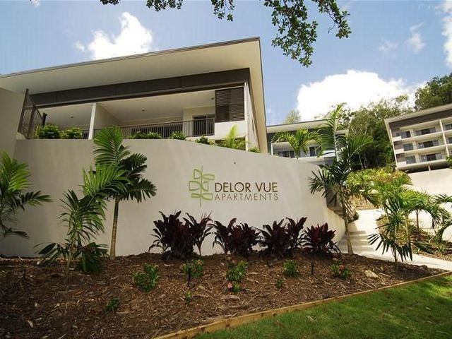 3 Deloraine Close, QLD 4802