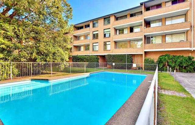 30/78-82 Albert Road, Strathfield NSW 2135