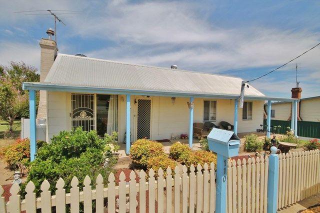 110 Clarke Street, Murrumburrah NSW 2587