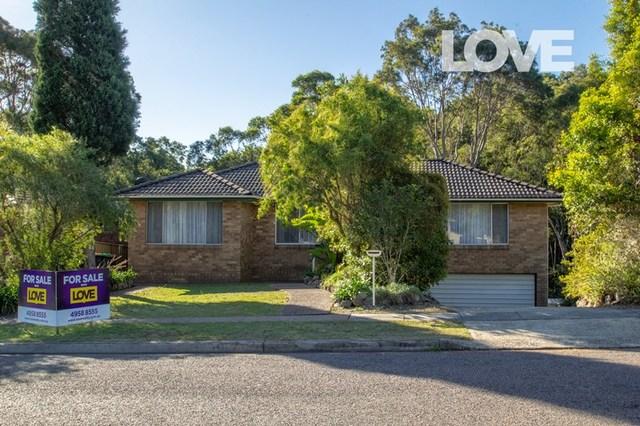 43 Park Street, Charlestown NSW 2290