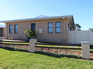 17a Celtic Circuit Townsend NSW 2463