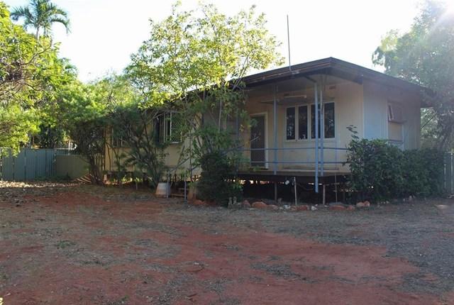 13 Raible Road, Broome WA 6725