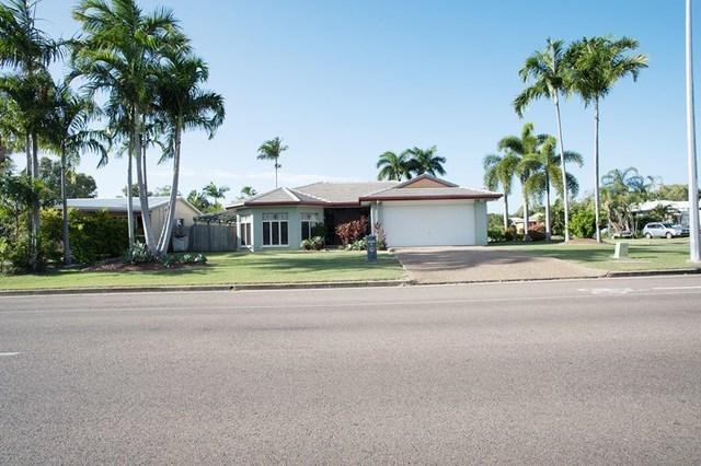 6 Macarthur Drive, Annandale QLD 4814