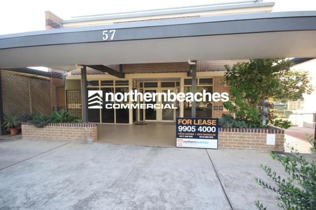 (no street name provided), Elanora Heights NSW 2101