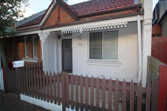 15a Stafford Street, NSW 2048
