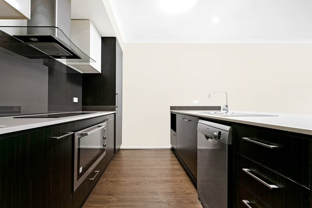 46 Sienna Street, Caloundra West QLD 4551