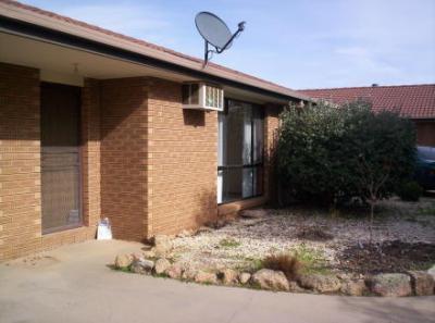 2& 3/237 Hume Street, Corowa NSW 2646